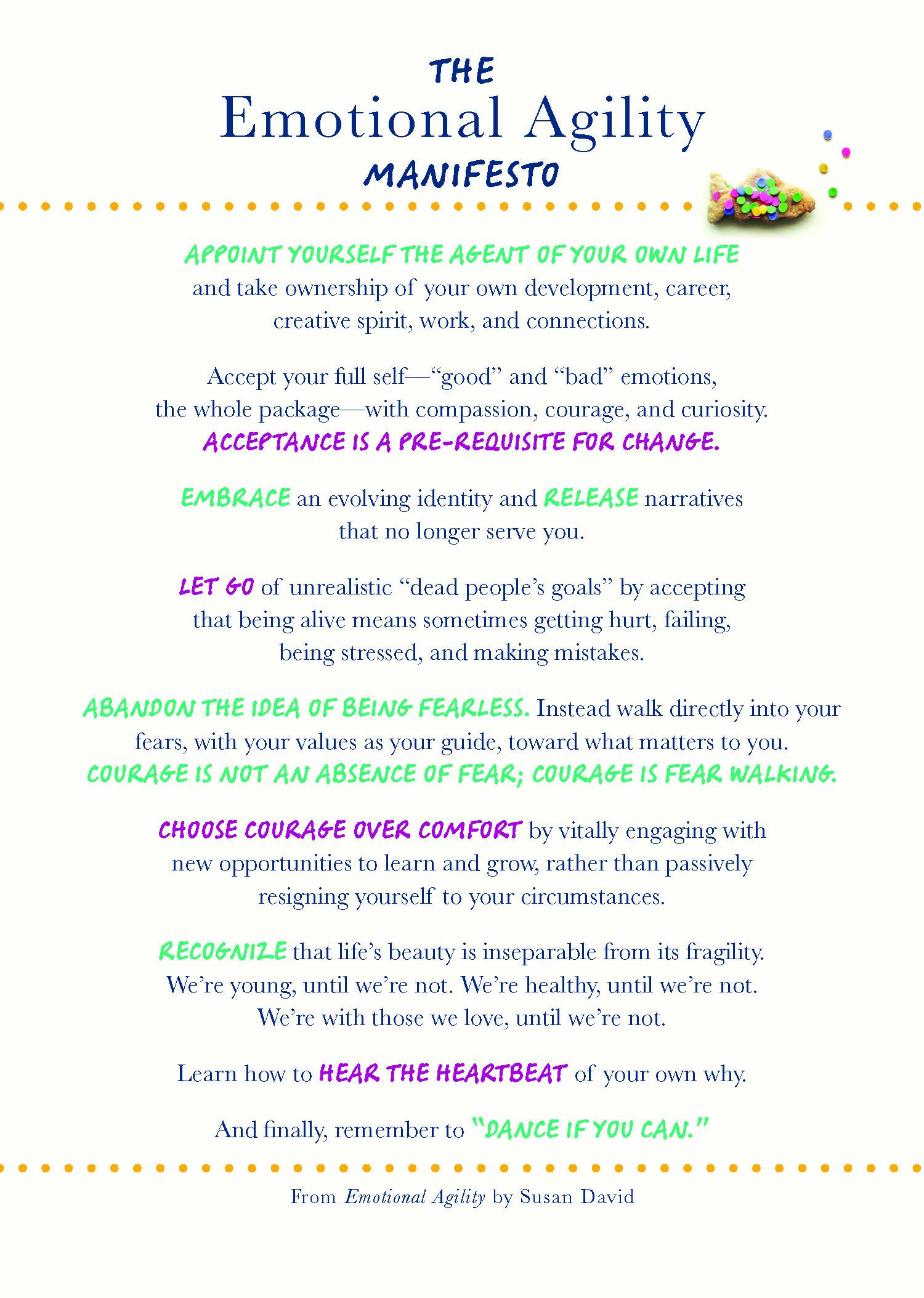 Emotional Agility Postcard_RVSD V2_Page_1.jpg