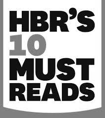 HBR's 10 Must Reads.jpeg