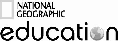 NGEP-Logo.png