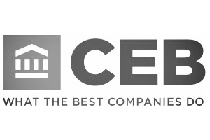 CEB Global Logo.jpg