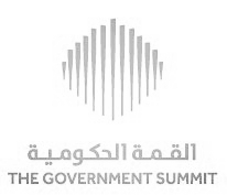 World Government Summit Logo.JPG