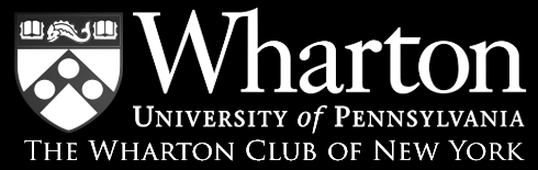Wharton Alumni Club of NY logo.png