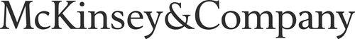 McKinsey-logo2.jpg