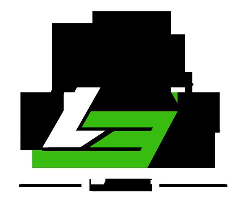 logoslide3.png