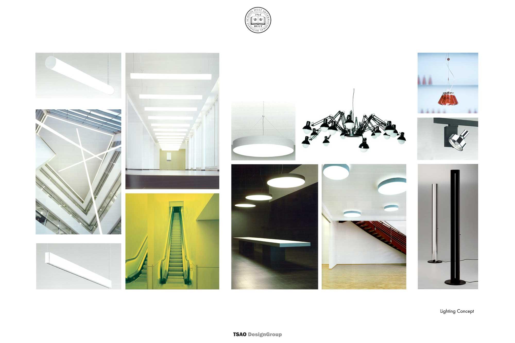 tsao-hult1355-concept-lighting-03.jpg