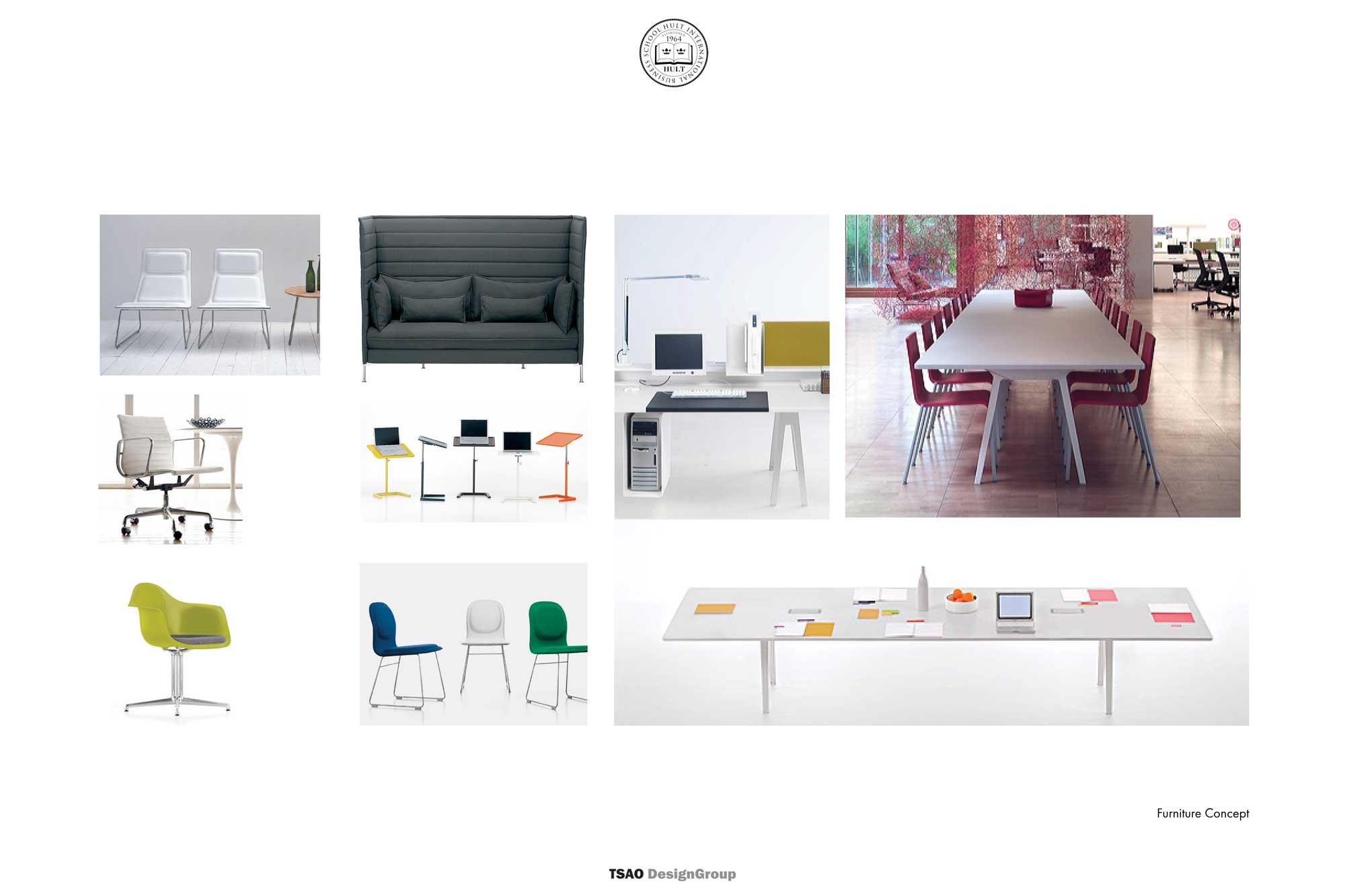 tsao-hult1355-concept-furniture-02.jpg