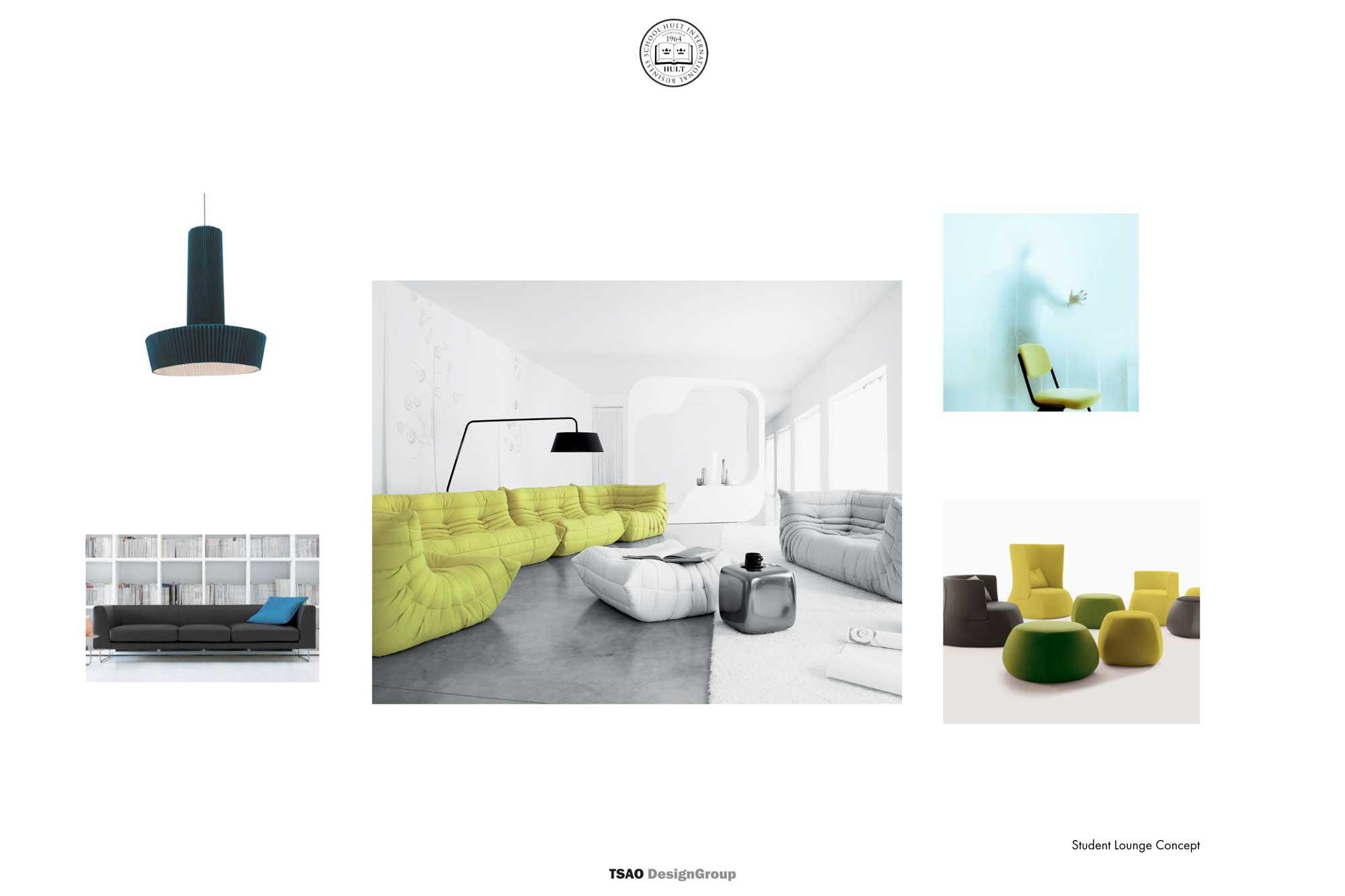 tsao-hult1355-concept-student_lounge-04.jpg