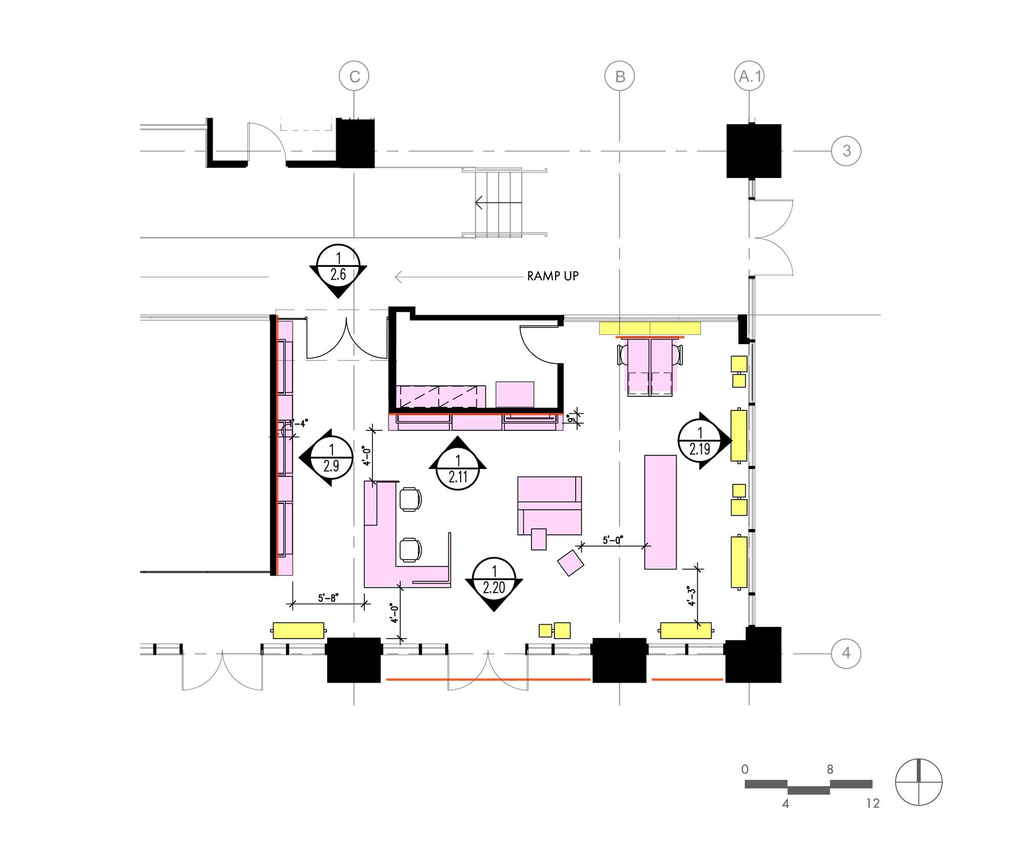 tsao-kp-tech-healthy-living-retail-plan-01.jpg
