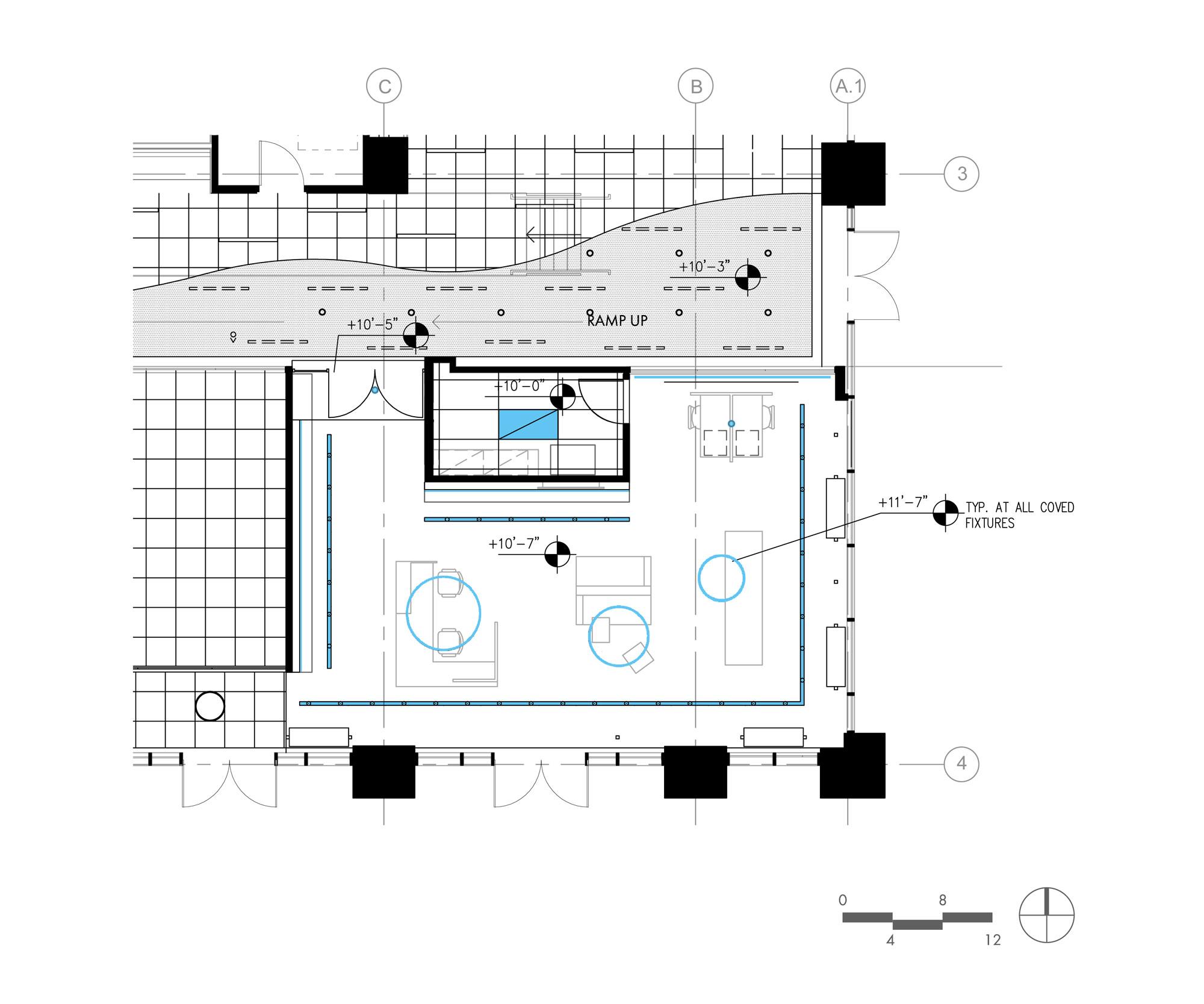 tsao-kp-tech-healthy-living-retail-plan-02.jpg