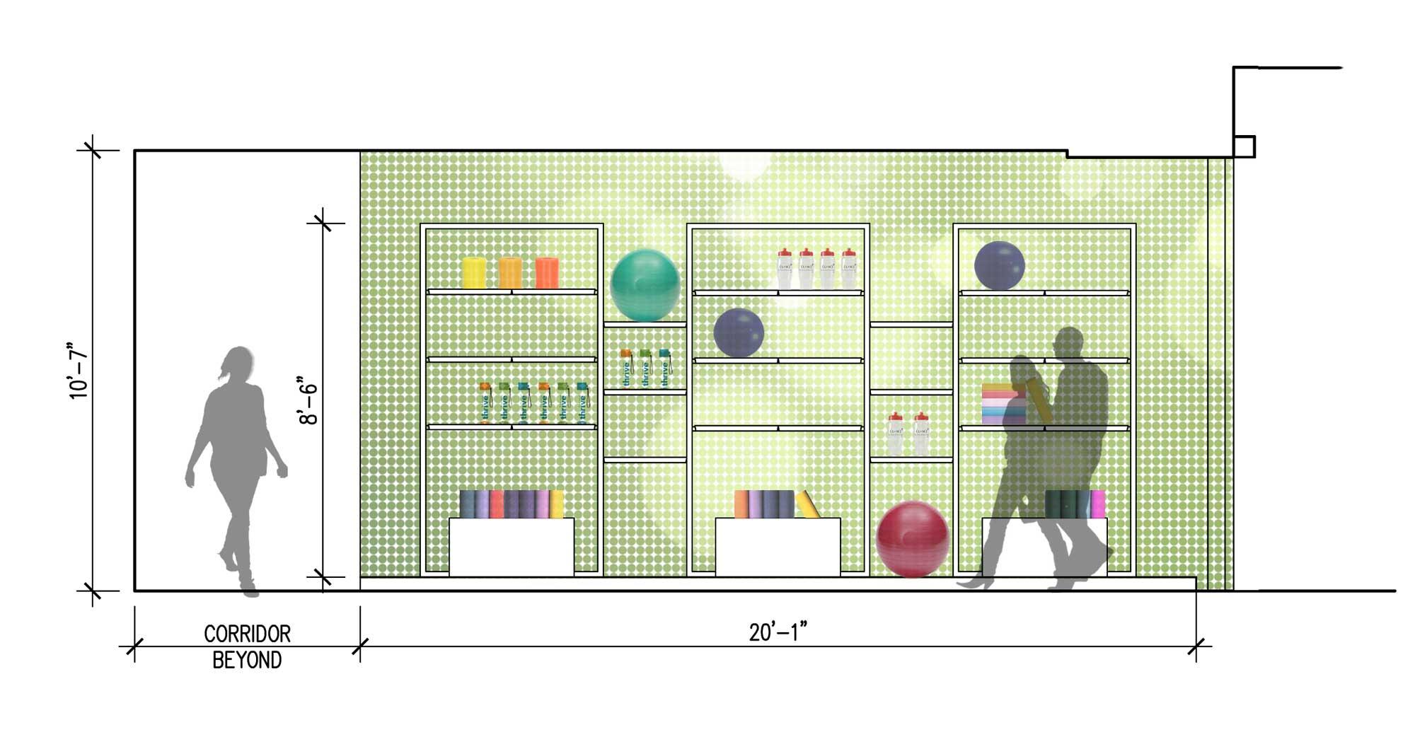 tsao-kp-tech-healthy-living-retail-elev-01.jpg