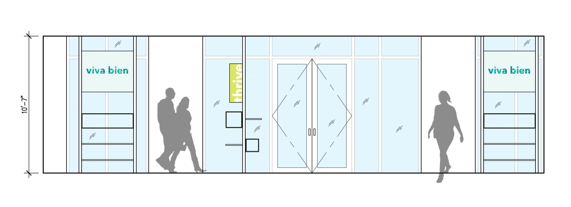 tsao-kp-tech-healthy-living-retail-elev-02.jpg