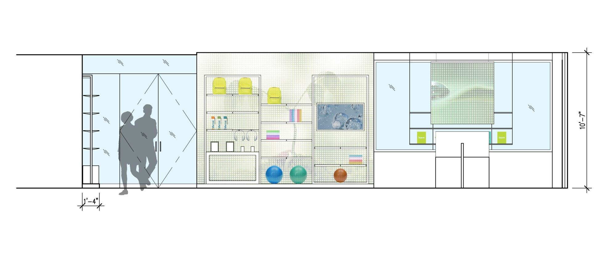 tsao-kp-tech-healthy-living-retail-elev-04.jpg