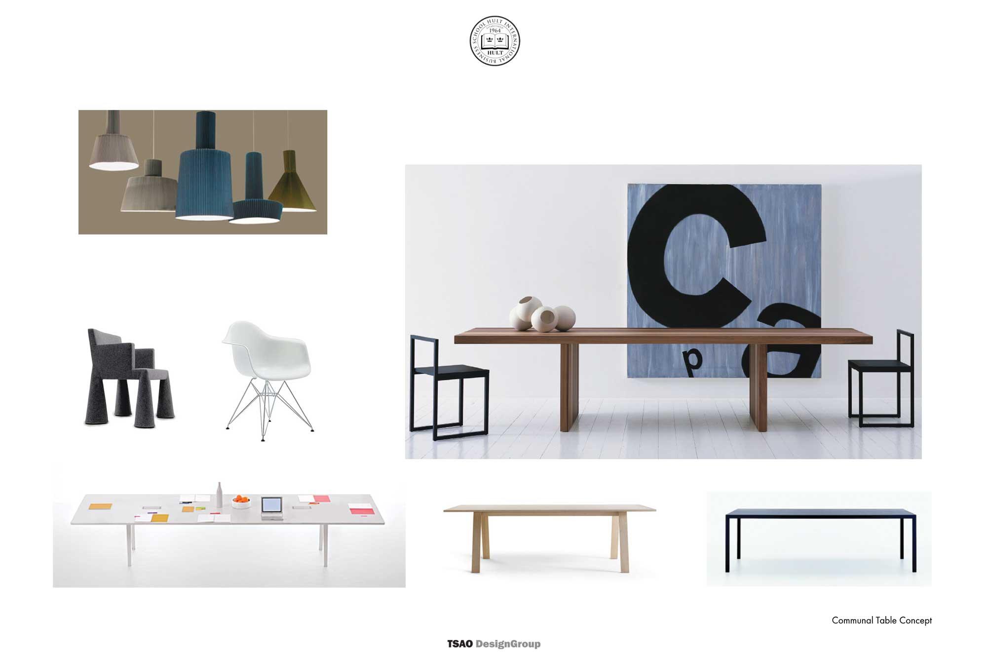 tsao-hult1355-concept-communal_table-01.jpg