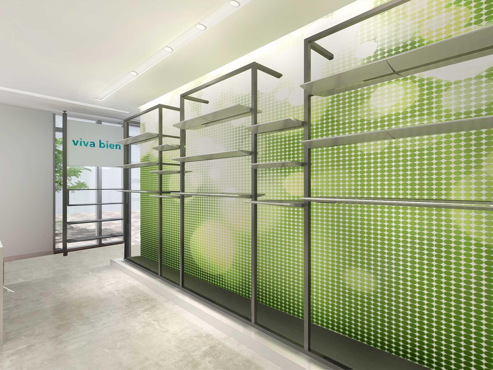 tsao-kp-healthy-living-retail-rend-01.jpg