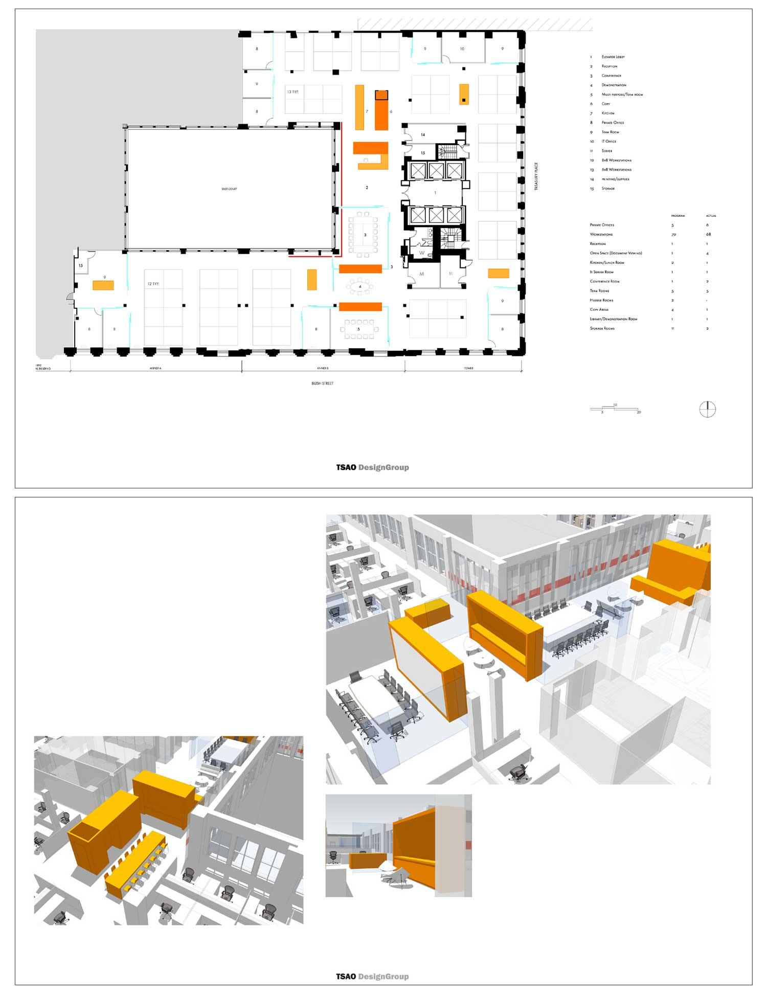 tsao-mazzetti-process-02.jpg
