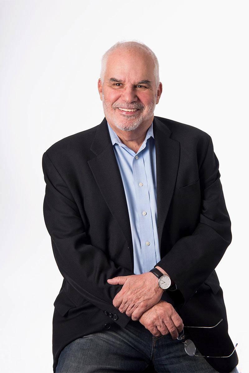 Doug Deremer