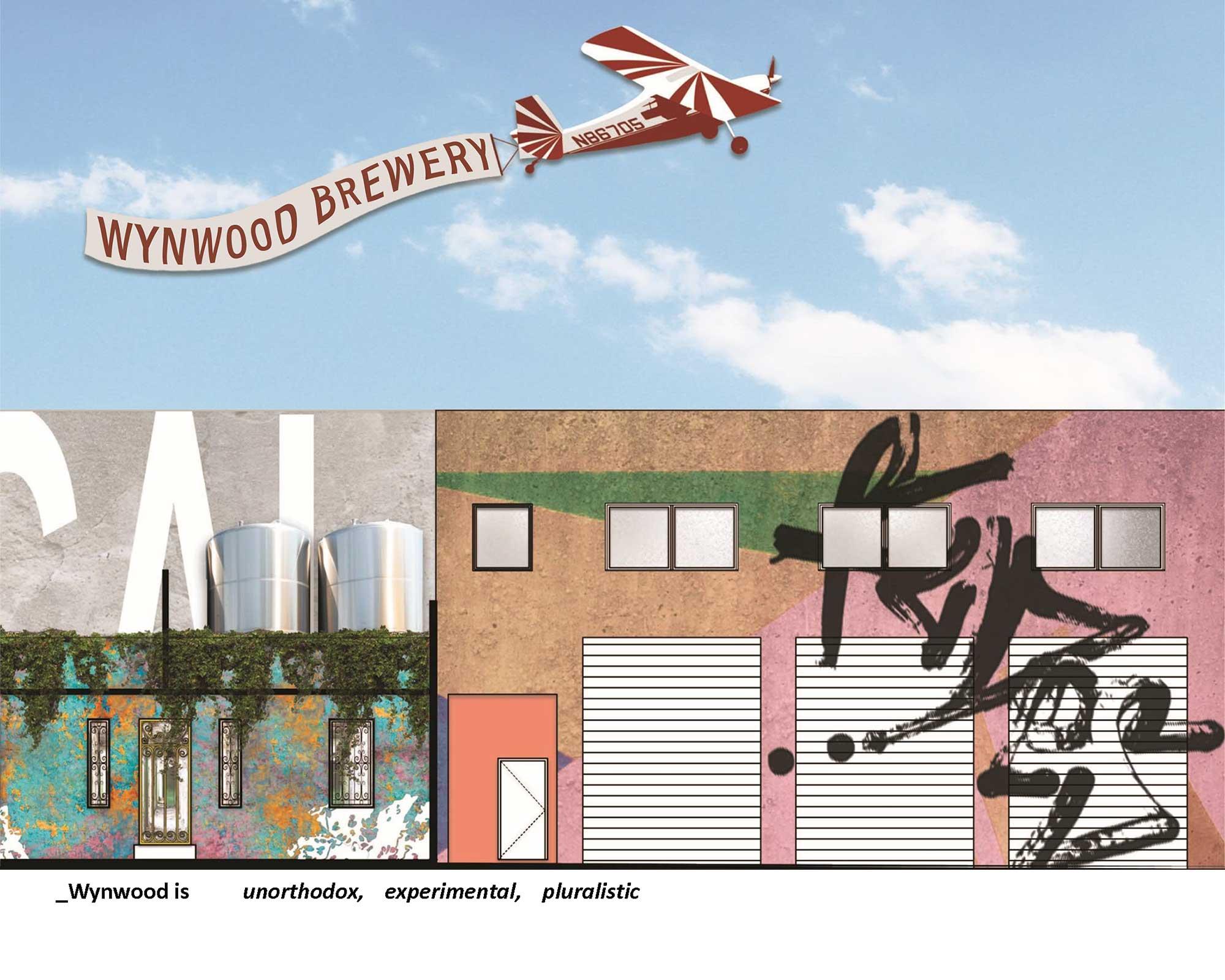 tsao-wynwood-brewery-03.jpg