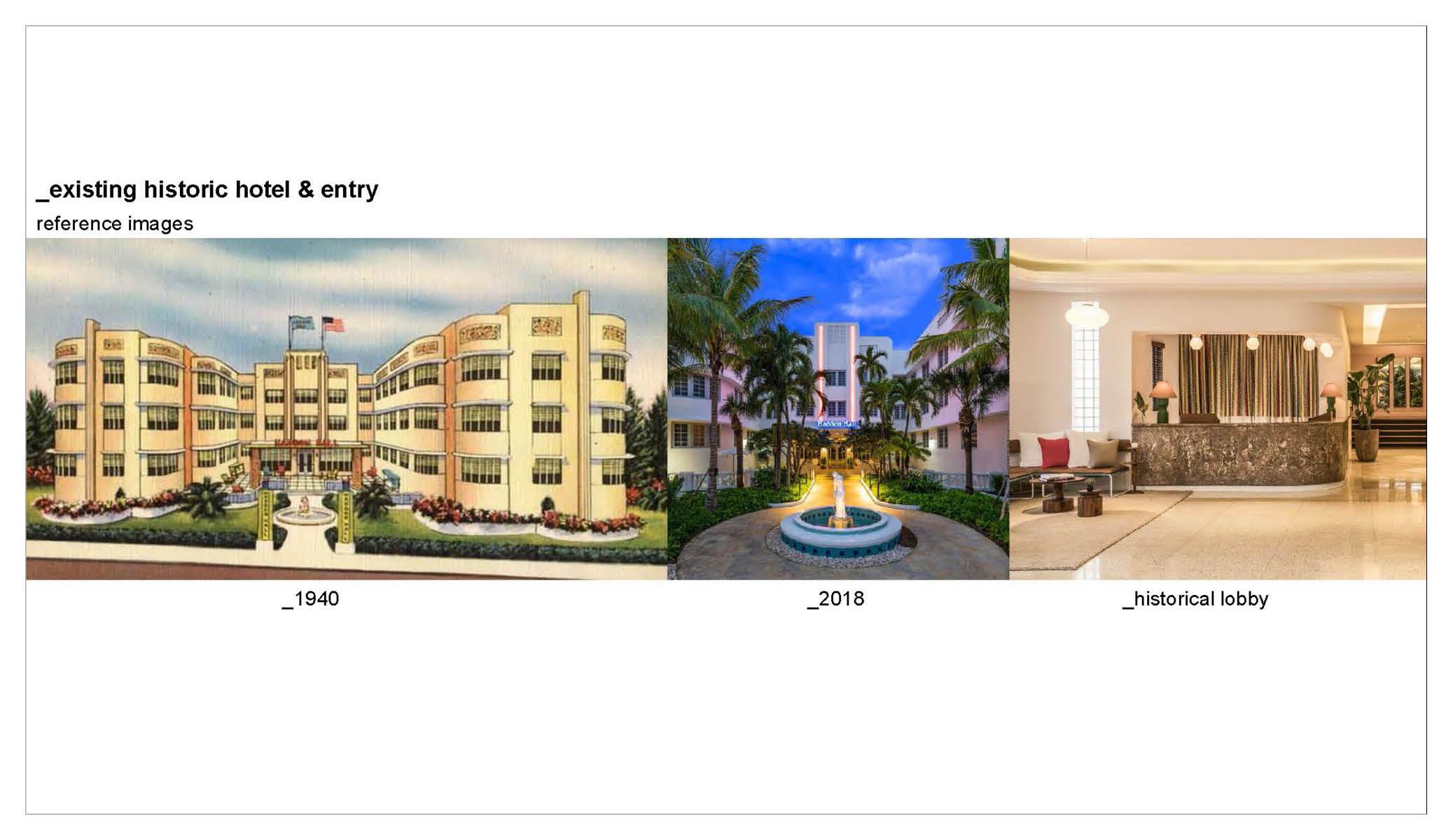 tsao-axel-hotel-case-study-2.jpg