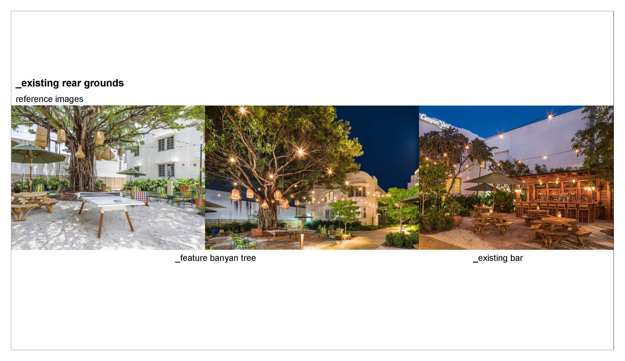 tsao-axel-hotel-case-study-3.jpg