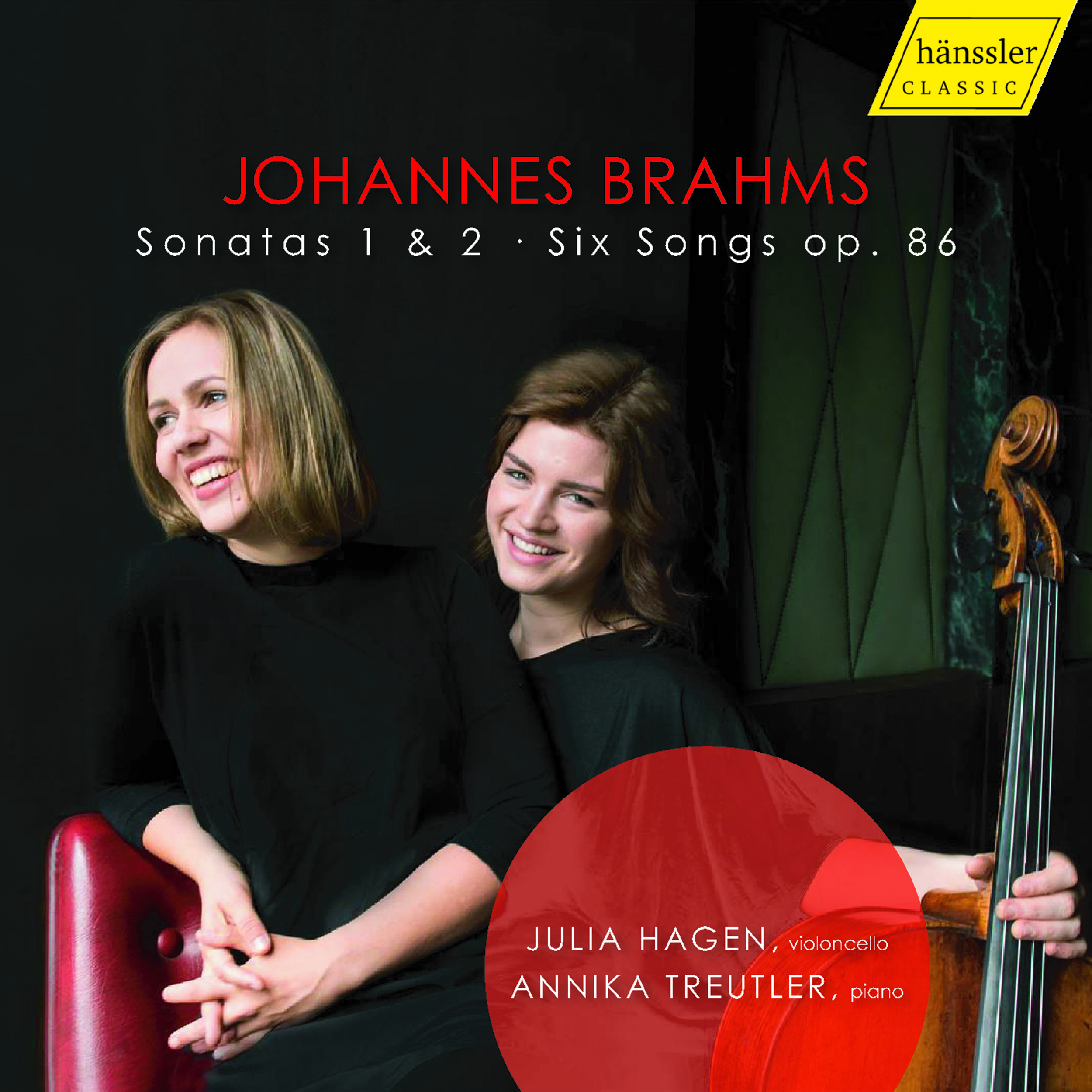 Julia_Hagen_Annika_Treutler_.Brahms.jpg