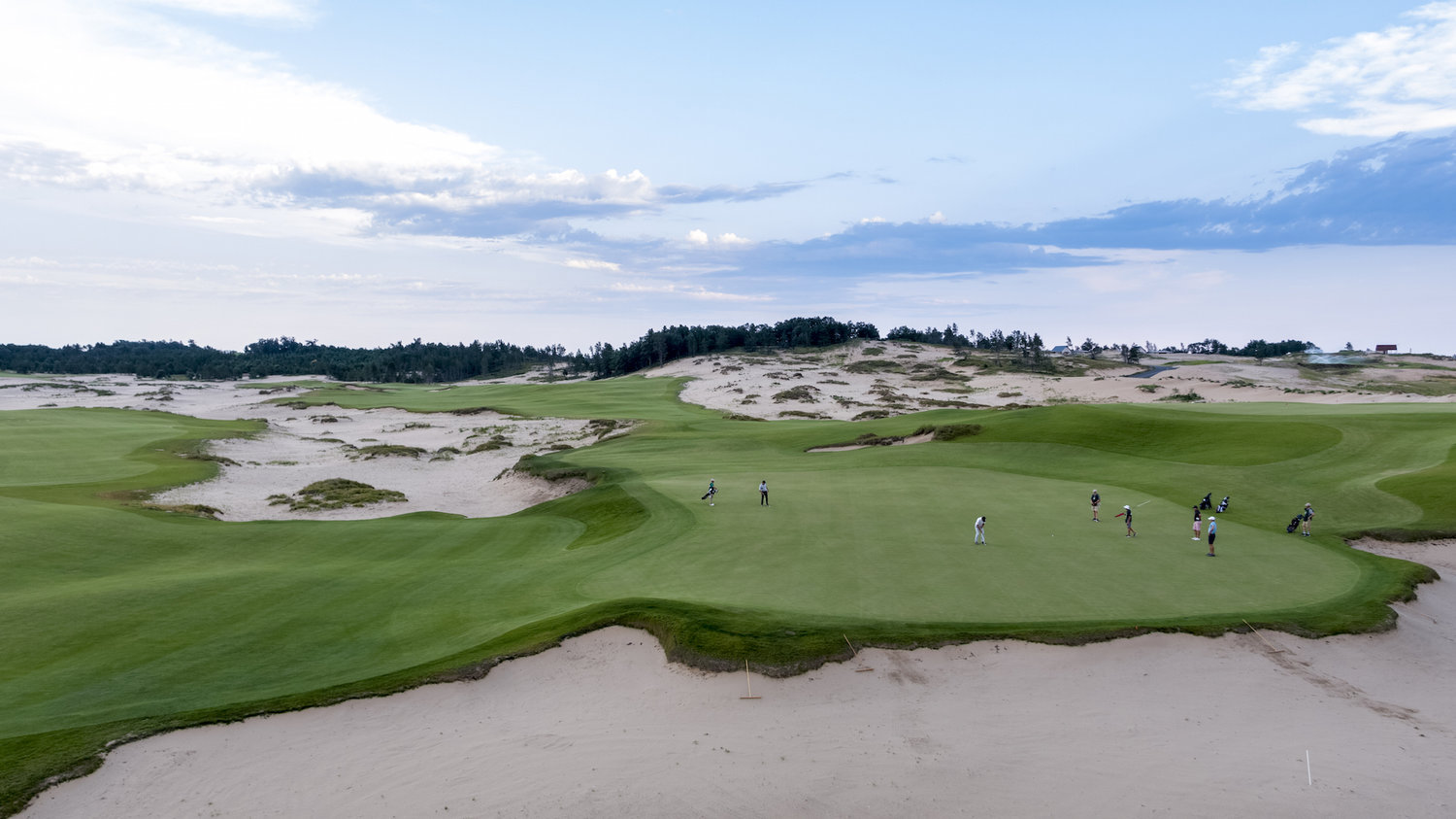 Mammoth+Dunes+-+Jeff+Bertch+-+Website.jpg