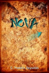 Nova: Book 1