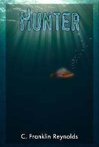 Hunter: Book 1