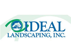 Ideal Landscaping