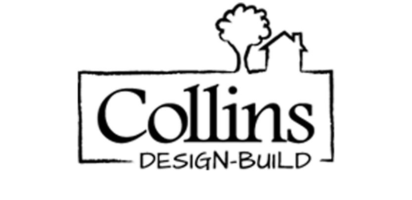 Collins Design-Build