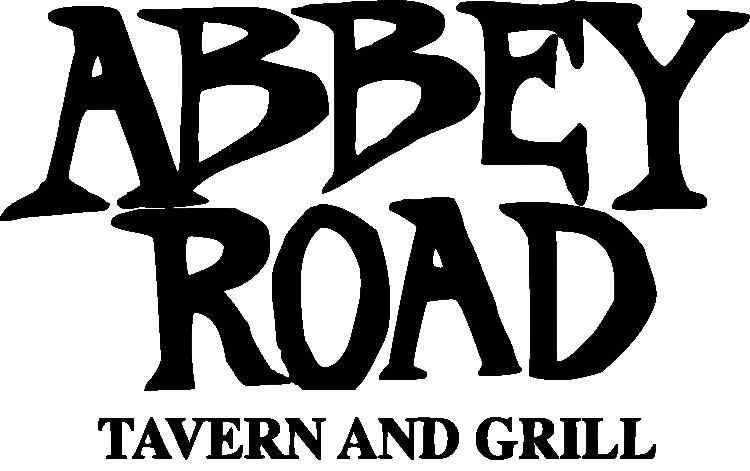 Abbey Road Tavern & Grill
