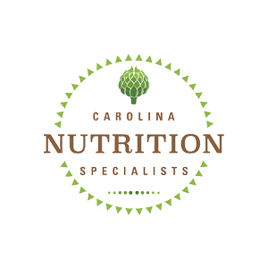 Carolina Nutrition Specialists