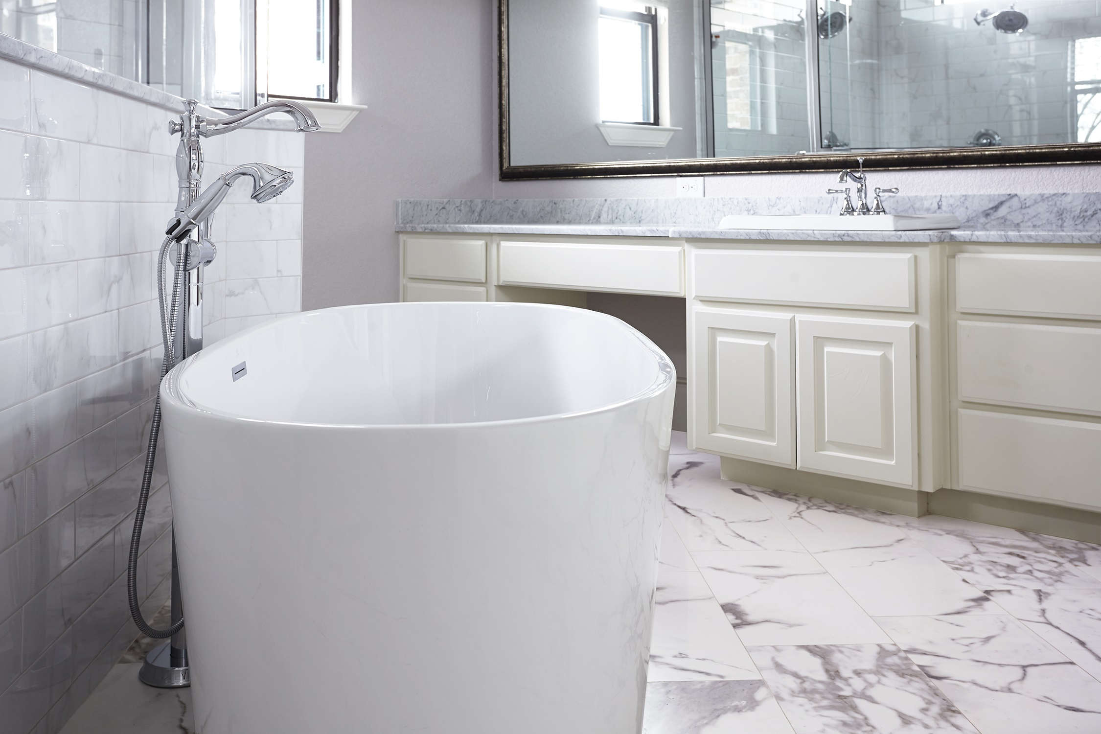 Bath1_PSG_004.jpg