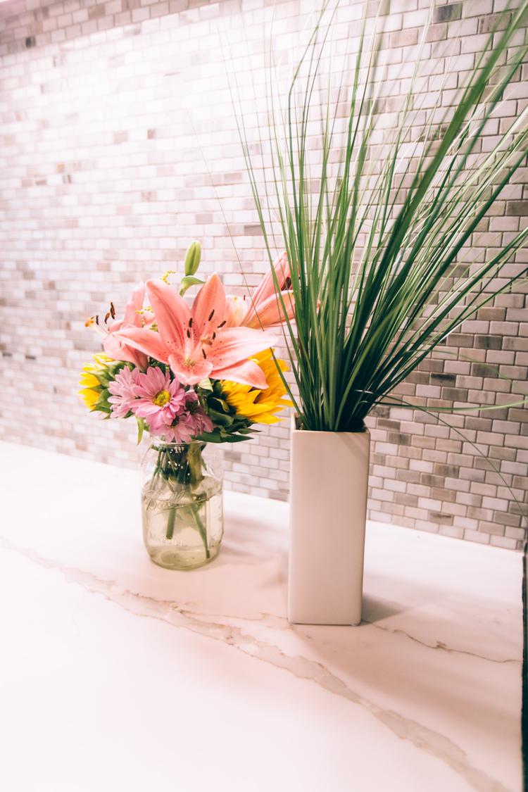 Interior-design-Kitchen-designers-162.jpg