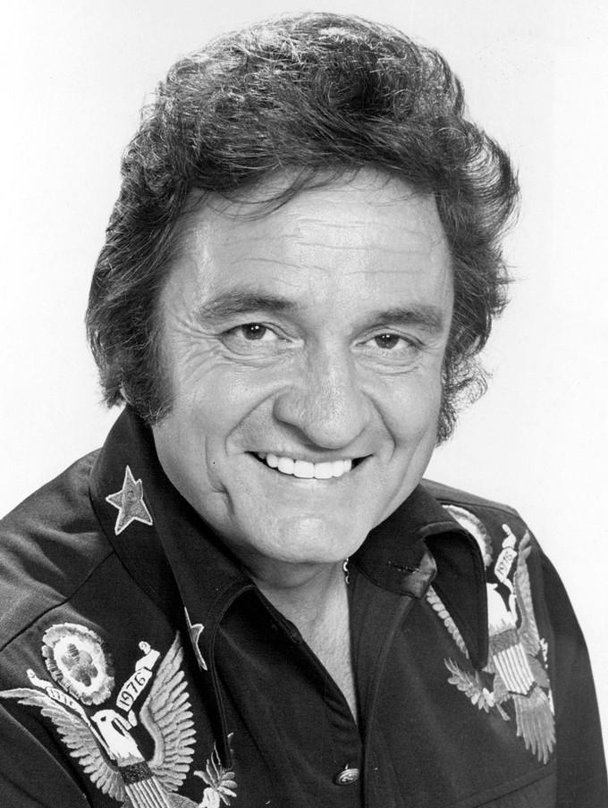 Johnny_Cash_1977.jpg