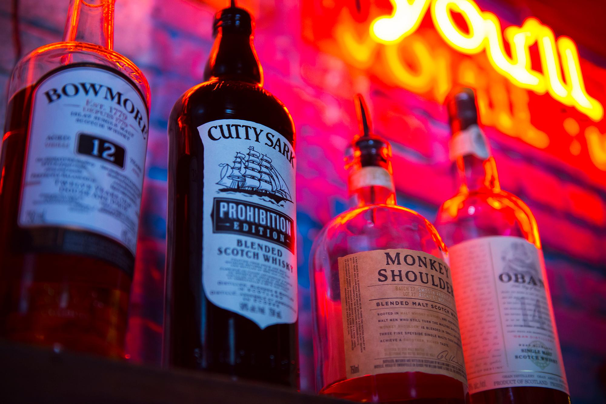 WhiskeyShots1_site.jpg