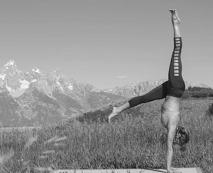 jonimadere-yoga-yogatoday