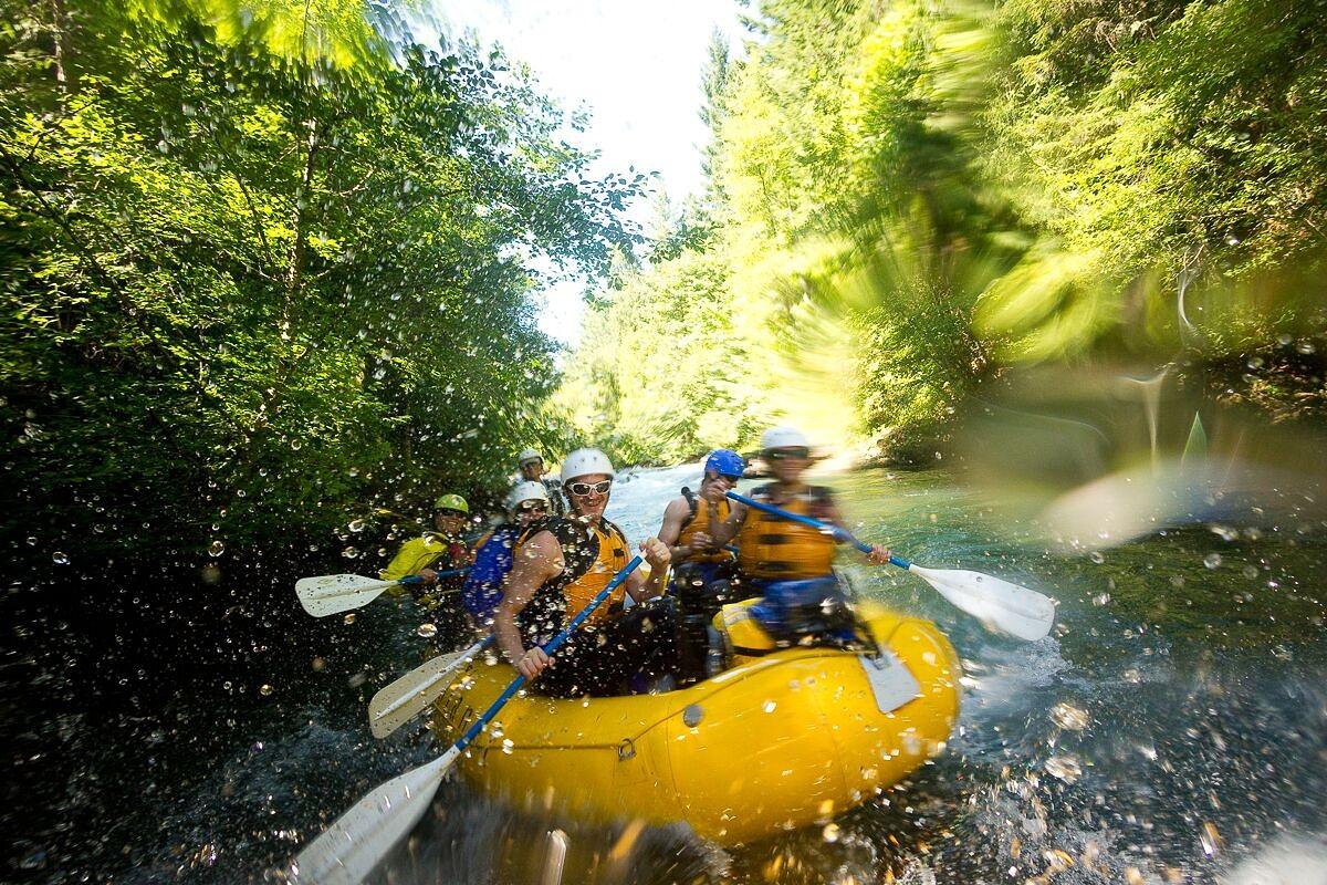 adventure-travel-wellness