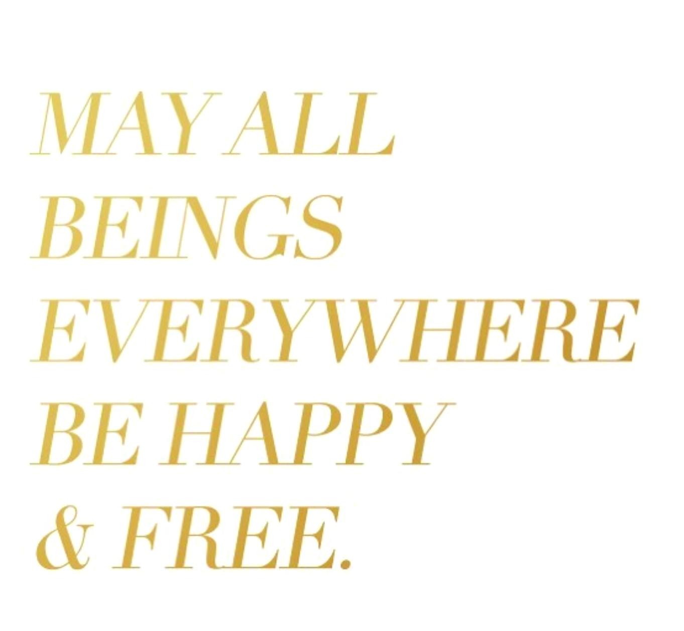 everybody+be+free.jpg