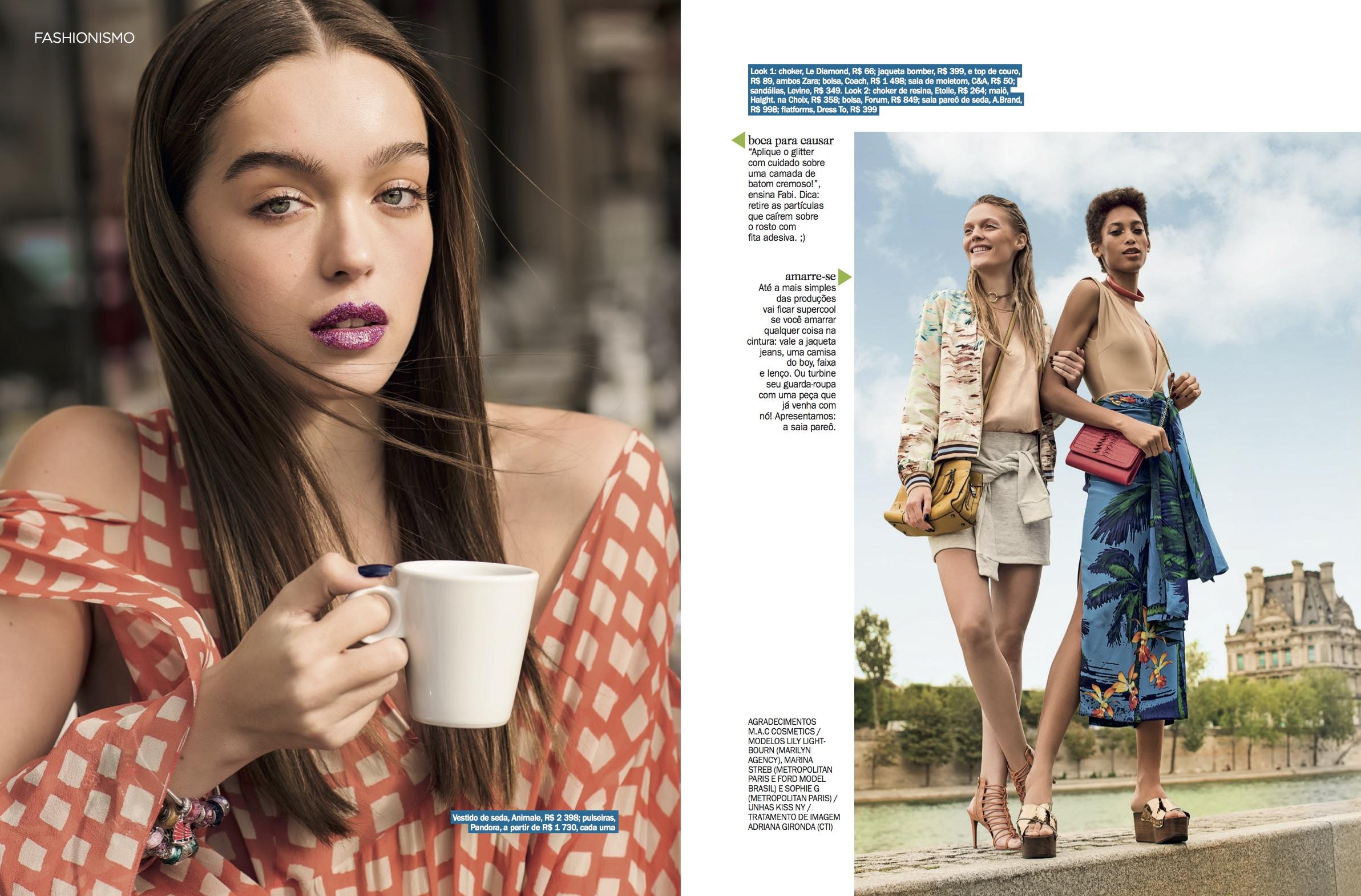 Cosmopolitan Br November 6.jpg