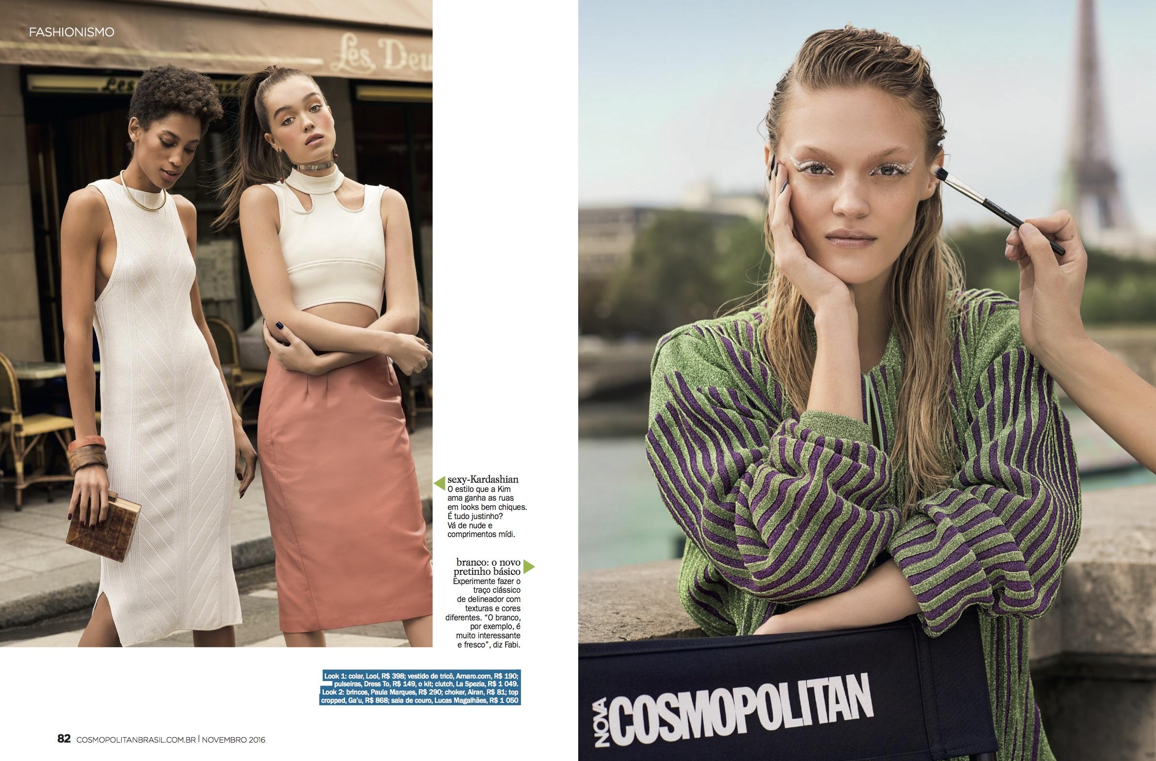 Cosmopolitan Br November 4.jpg