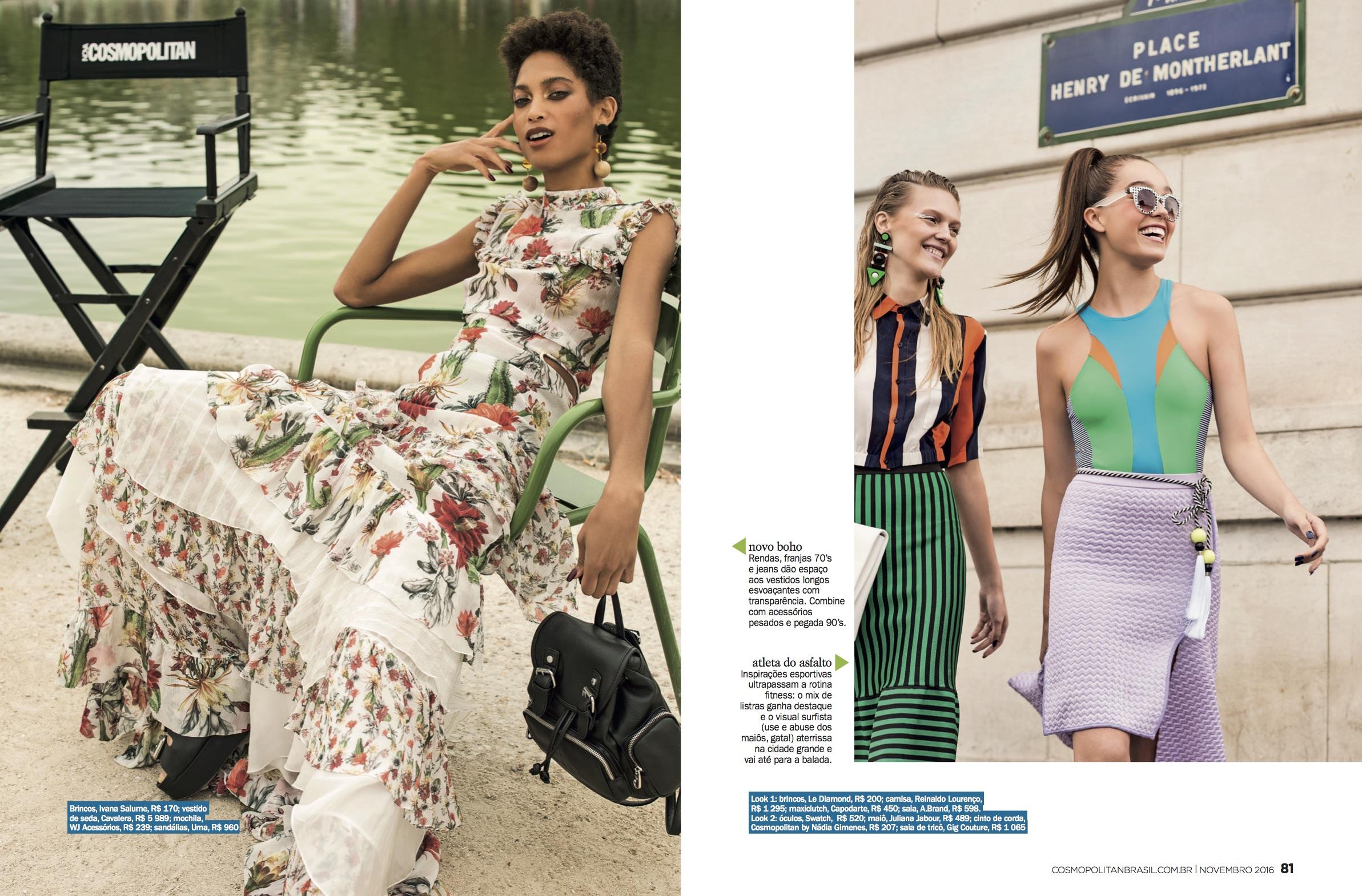 Cosmopolitan Br November 3.jpg