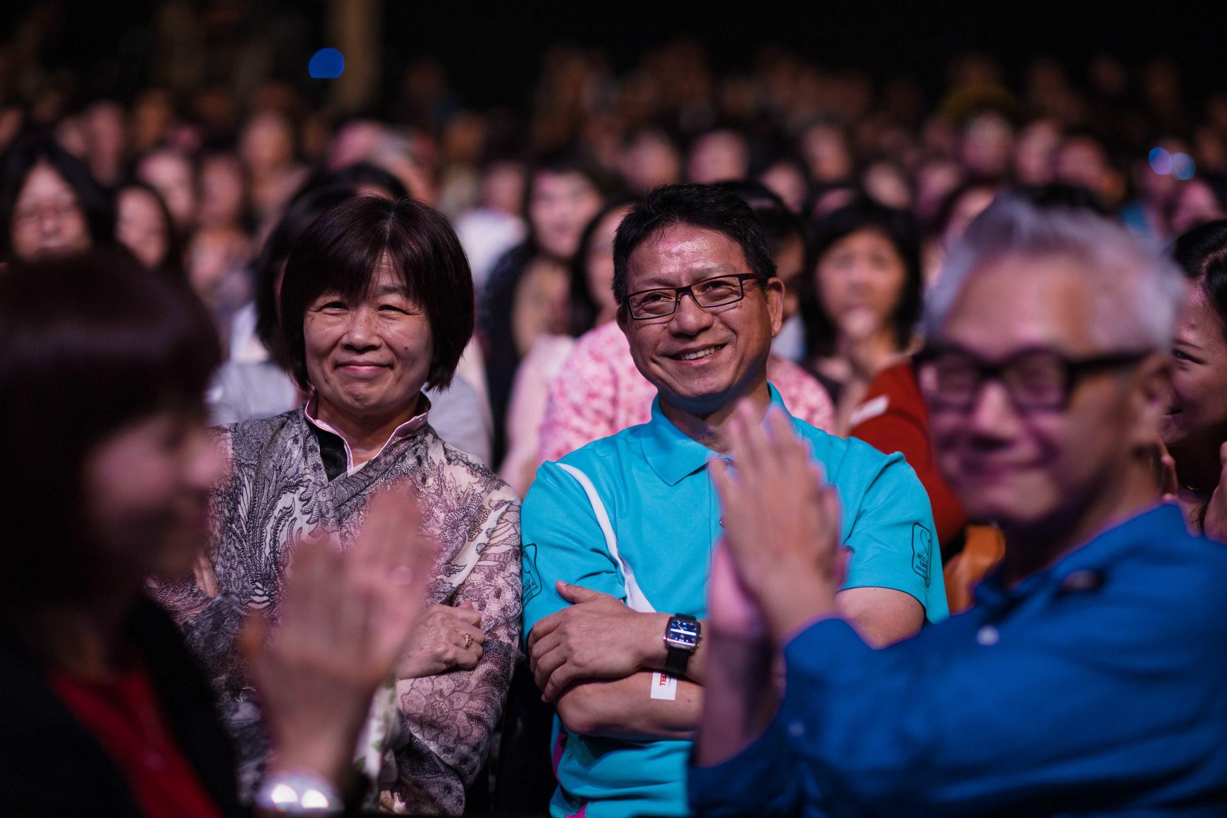 Wuz_newwebsite_event_53.JPG