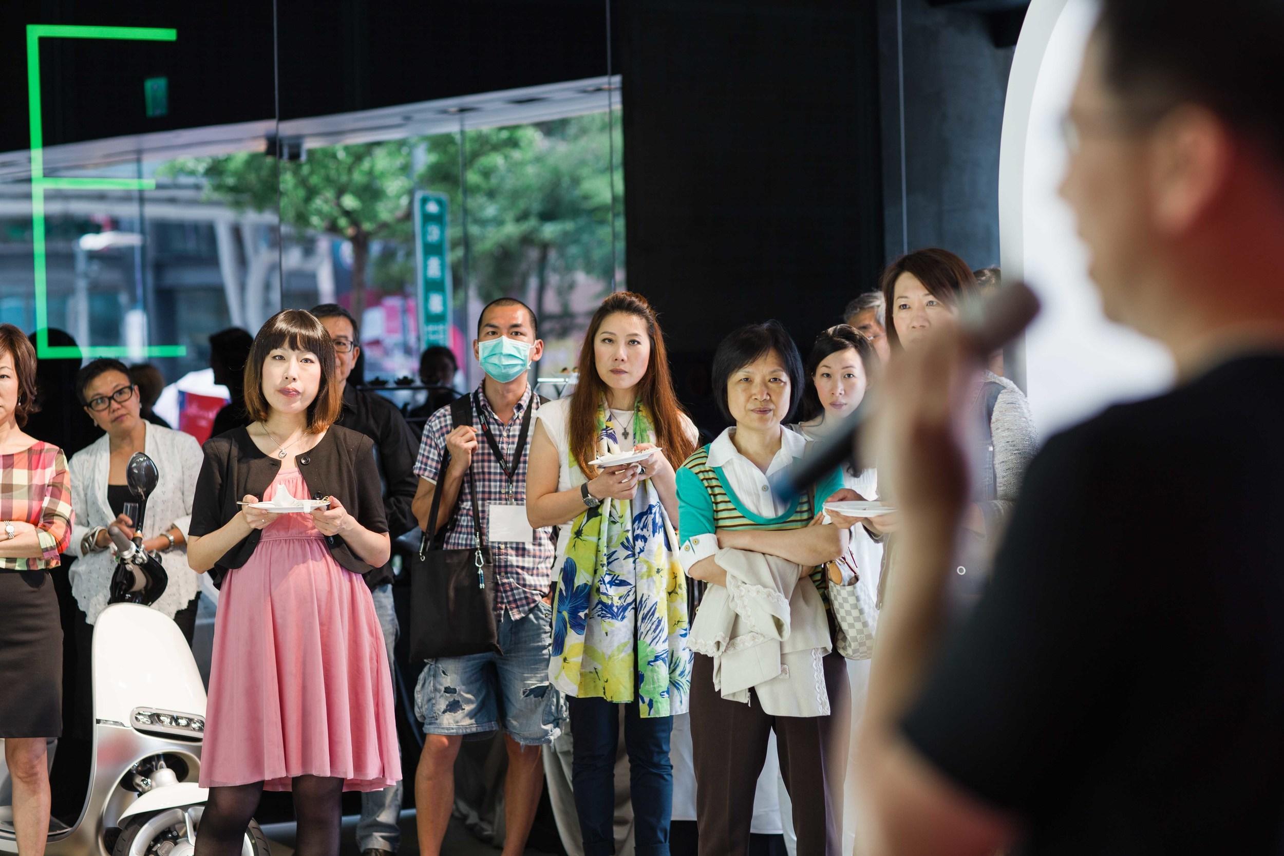 Wuz_newwebsite_event_40.JPG