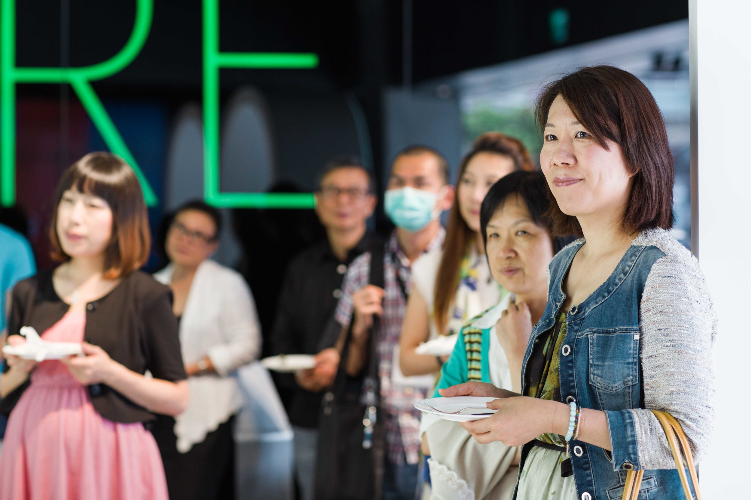 Wuz_newwebsite_event_42.JPG