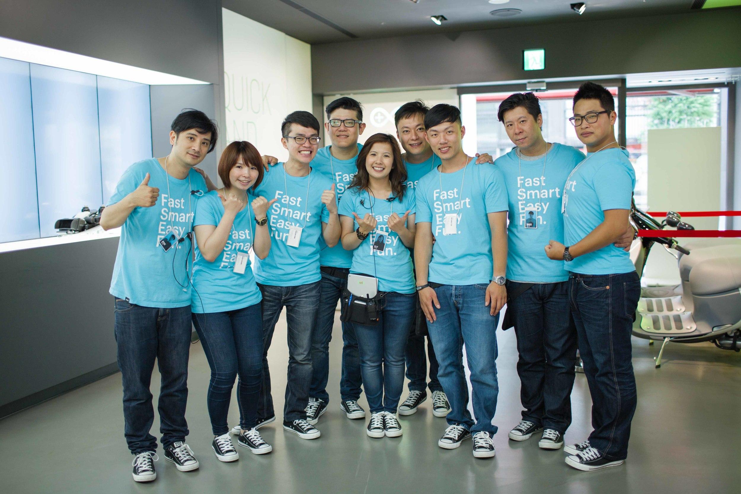 Wuz_newwebsite_event_49.JPG