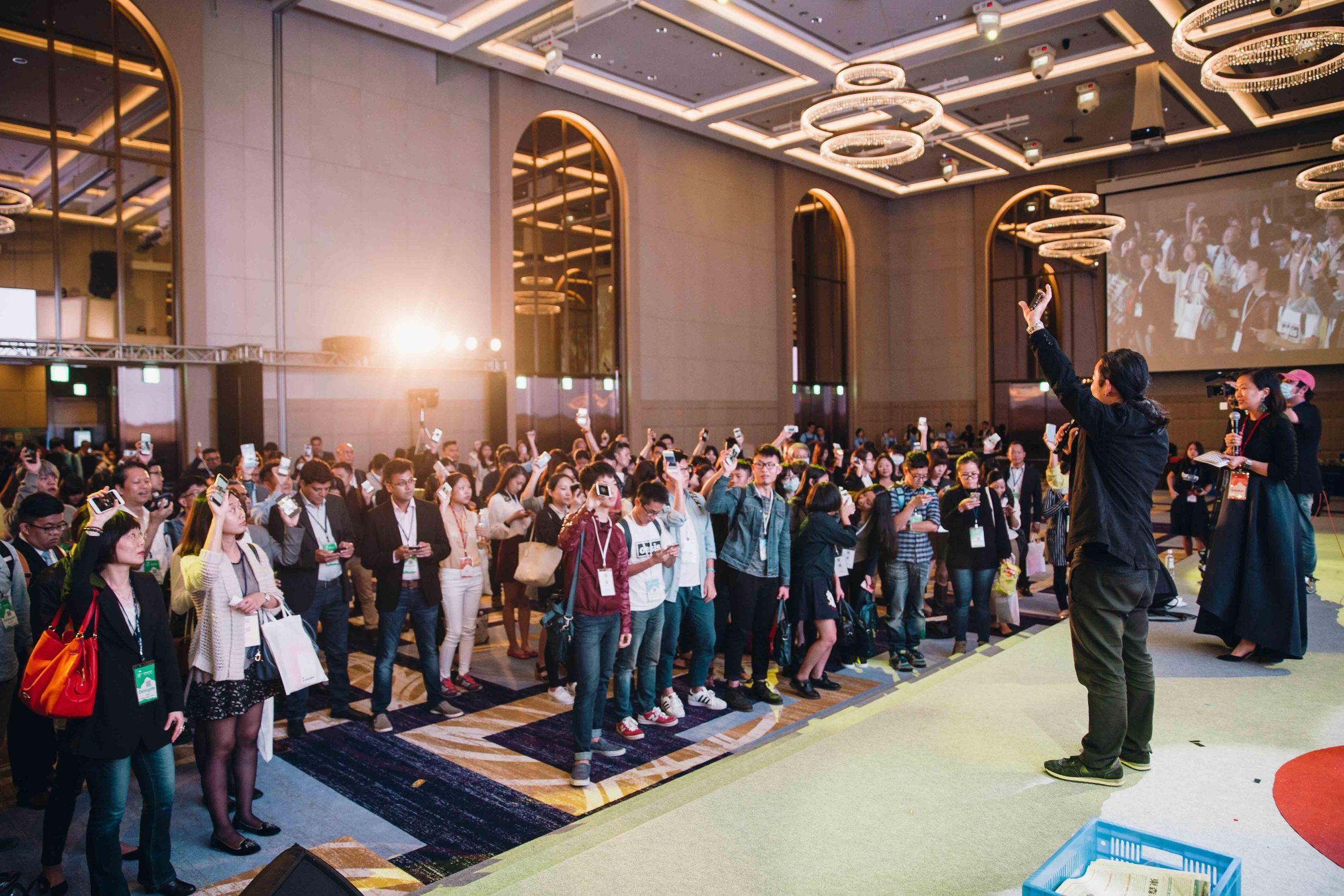 Wuz_newwebsite_event_135.JPG