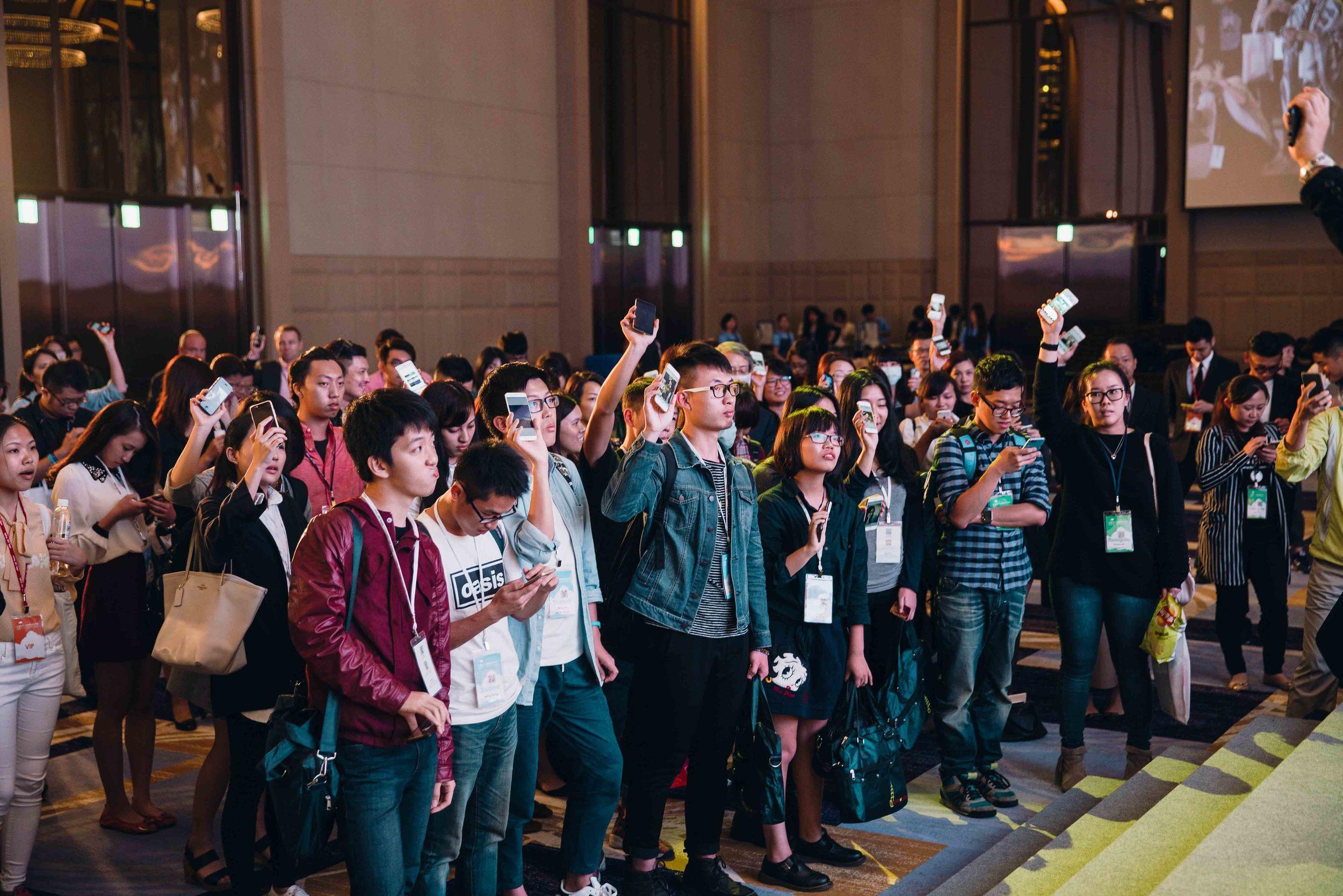Wuz_newwebsite_event_136.JPG