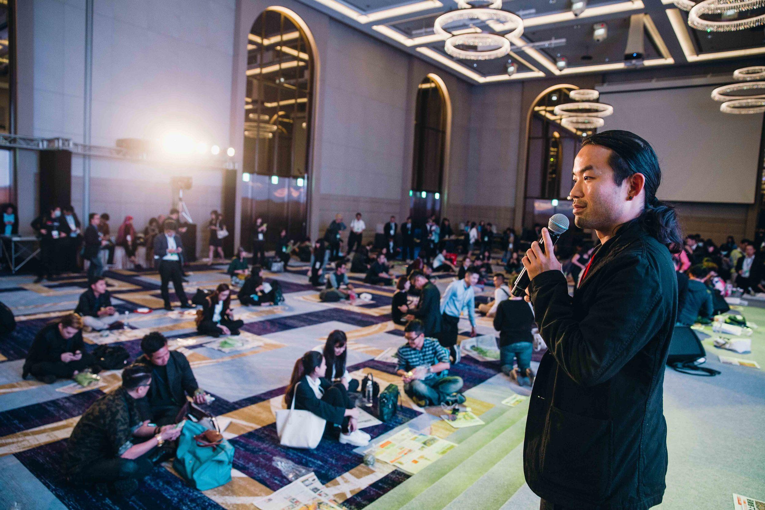 Wuz_newwebsite_event_149.JPG