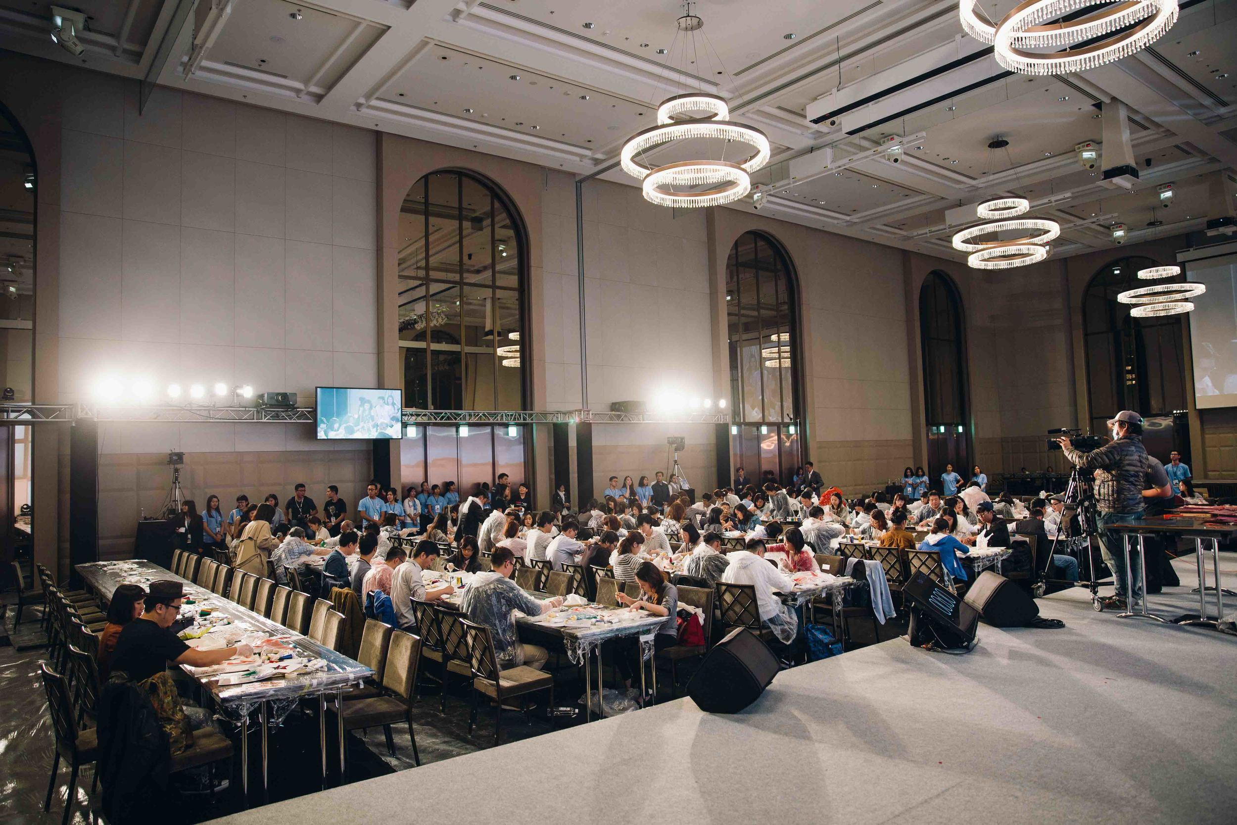 Wuz_newwebsite_event_181.JPG