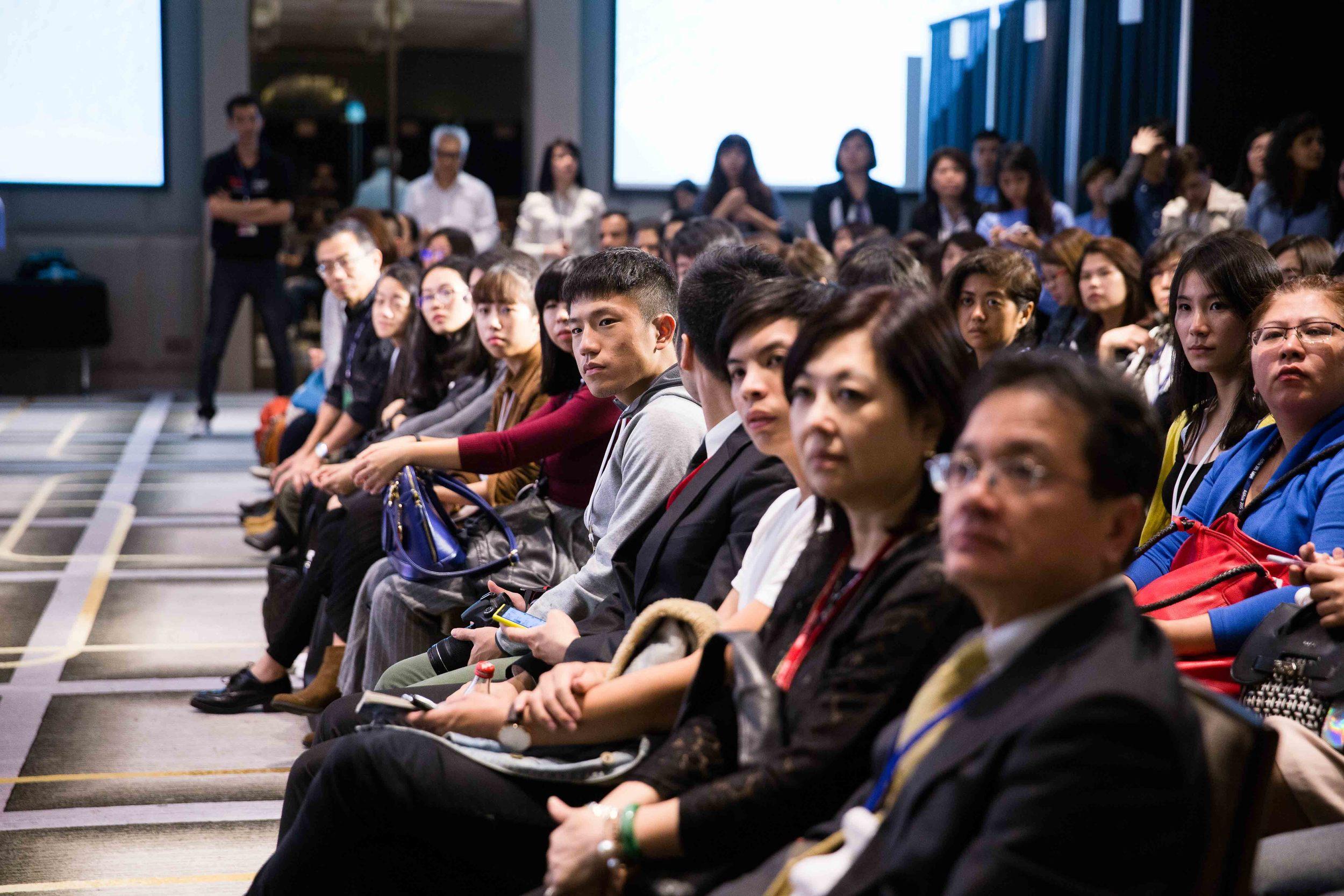 Wuz_newwebsite_event_172.JPG